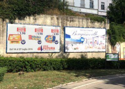 Via Appia – Circuito L07