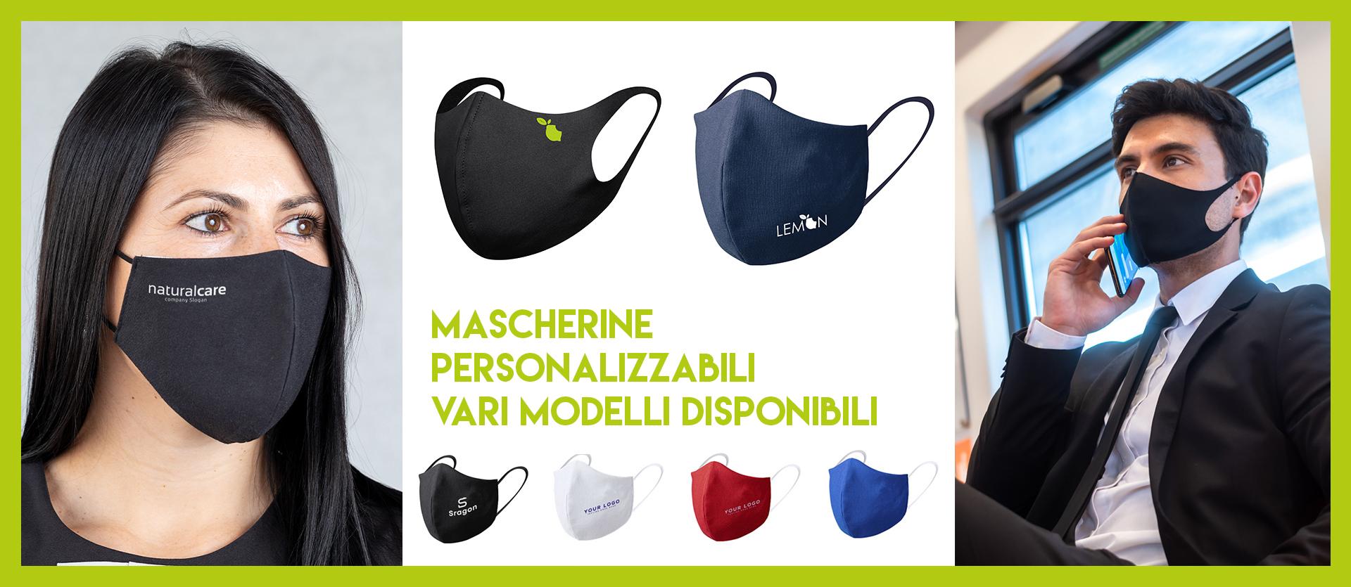 mascherine_nuove